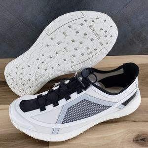 Adidas x Stella McCartney PulseBOOST